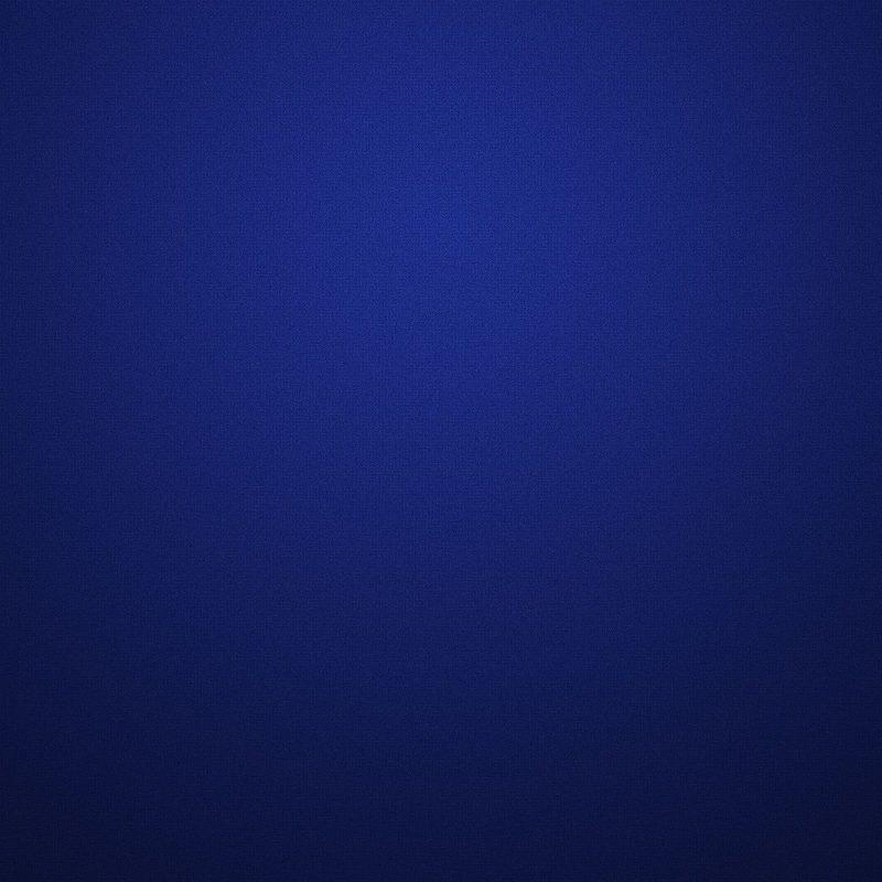 10 Best Dark Blue Hd Background FULL HD 1080p For PC Background 2018 free download teal full hd backgrounds blue resolution 2560x1600 pixel hd 800x800