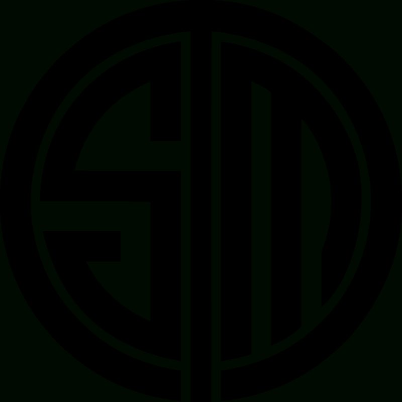 10 Best Team Solo Mid Logo FULL HD 1080p For PC Desktop 2020 free download team solomid wikipedia 800x800