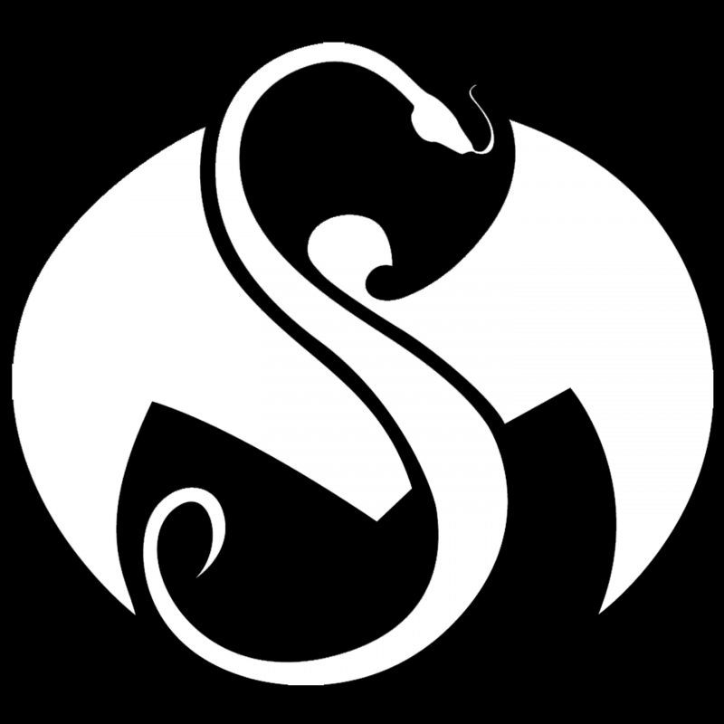 10 Top Strange Music Logo Wallpaper FULL HD 1920×1080 For PC Background 2018 free download tech n9ne strange music my future tattoo but of course will be 800x800