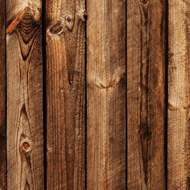 10 Latest Wood Grain Phone Wallpaper FULL HD 1080p For PC Background 2020 free download techcredo wood texture wallpaper collection for android hd 800x800