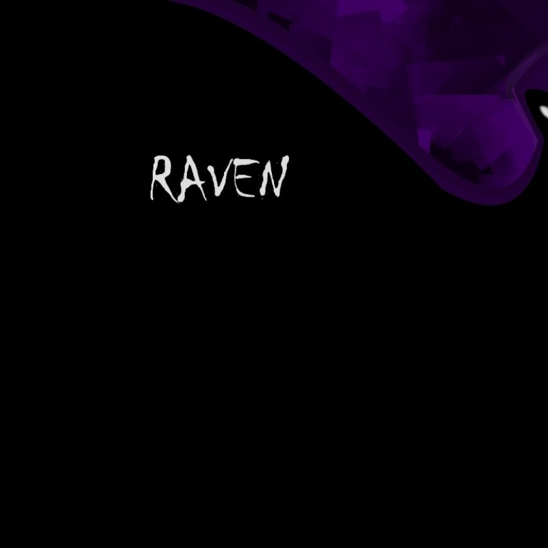 10 New Teen Titans Raven Wallpaper FULL HD 1080p For PC Background 2018 free download teen titans raven wallpapermissan on deviantart 800x800