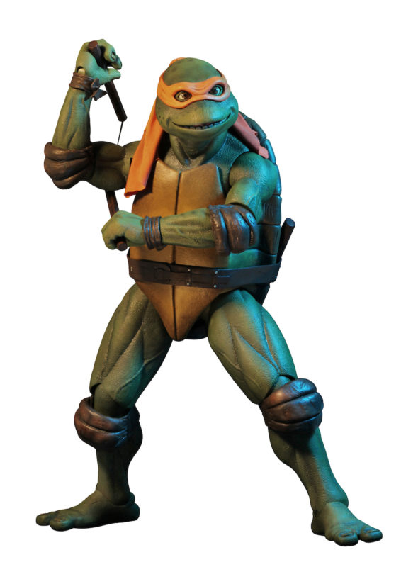 10 Top Ninja Turtle Images FULL HD 1920×1080 For PC Desktop 2020 free download teenage mutant ninja turtles 1990 movie 1 4 scale action figure 566x800