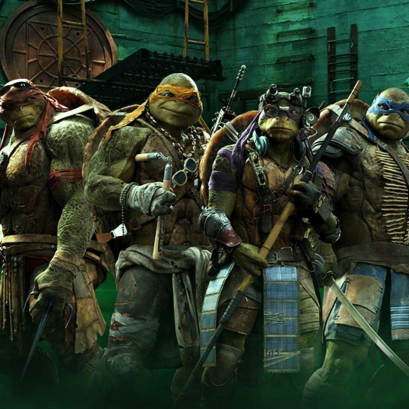 10 New Ninja Turtles Hd Wallpaper FULL HD 1080p For PC Desktop 2018 free download teenage mutant ninja turtles hd desktop wallpapers 7wallpapers 800x800