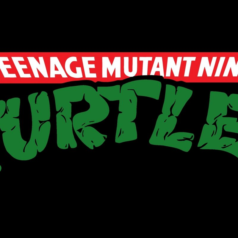 10 Top Teenage Mutant Ninja Turtles Background FULL HD 1920×1080 For PC Background 2018 free download teenage mutant ninja turtles logo wallpaper 40699 1920x1080 px 800x800