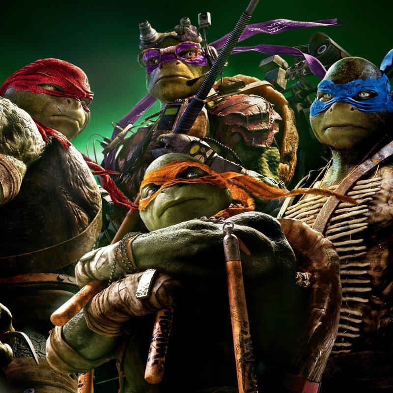 10 New Ninja Turtles Hd Wallpaper FULL HD 1080p For PC Desktop 2018 free download teenage mutant ninja turtles tmnt 2014 wallpapers hd wallpapers 800x800