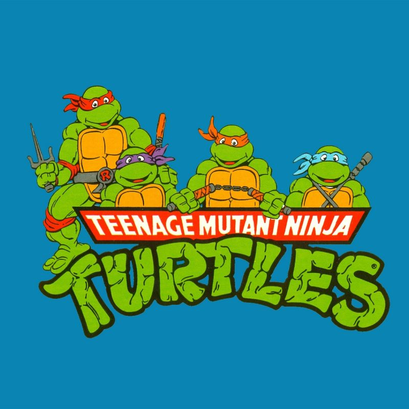 10 Top Teenage Mutant Ninja Turtles Background FULL HD 1920×1080 For PC Background 2018 free download teenage mutant ninja turtles tmnt wallpaper for ipad mini 3 800x800