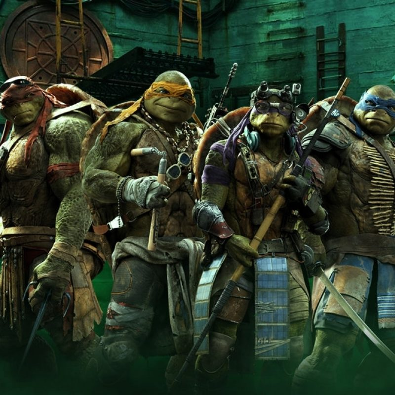 10 Top Teenage Mutant Ninja Turtles Background FULL HD 1920×1080 For PC Background 2018 free download teenage mutant ninja turtles wallpaper 1920x1080sachso74 on 800x800