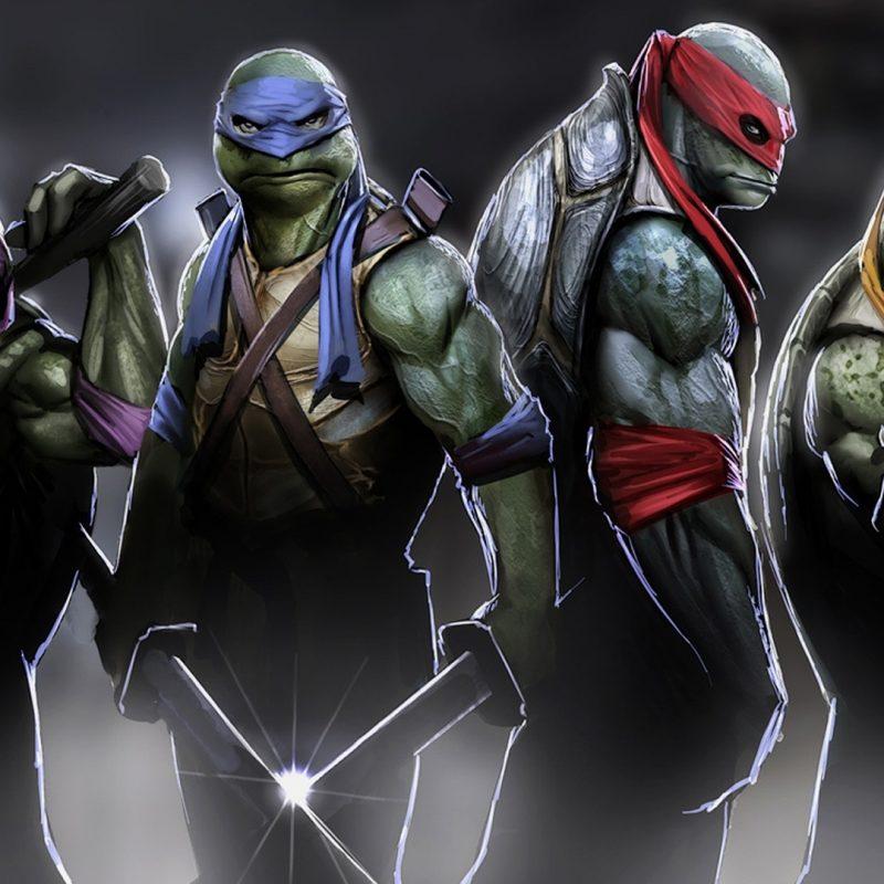 10 New Ninja Turtles Hd Wallpaper FULL HD 1080p For PC Desktop 2018 free download teenage mutant ninja turtles wallpaper hd hd wallpapers 800x800