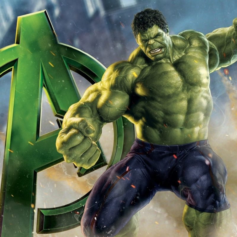 10 New Hulk Hd Wallpapers 1920x1080 Full Hd 1080p For Pc Background