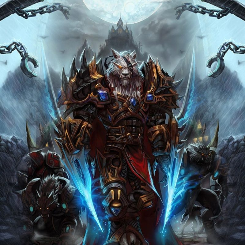 10 Top World Of Warcraft Wallpaper Hd 1920X1080 FULL HD 1080p For PC Background 2020 free download telecharger 1920x1080 full hd fond decran world of warcraft loup 800x800