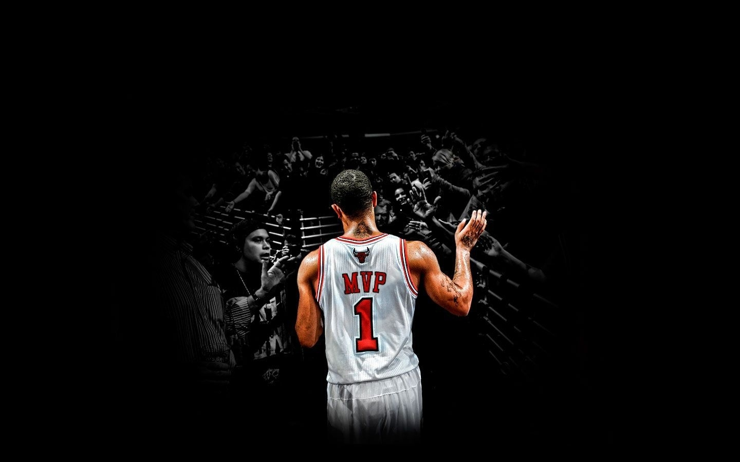 télécharger-derrick-rose-live-hd-pour-android-derrick-rose-wallpaper
