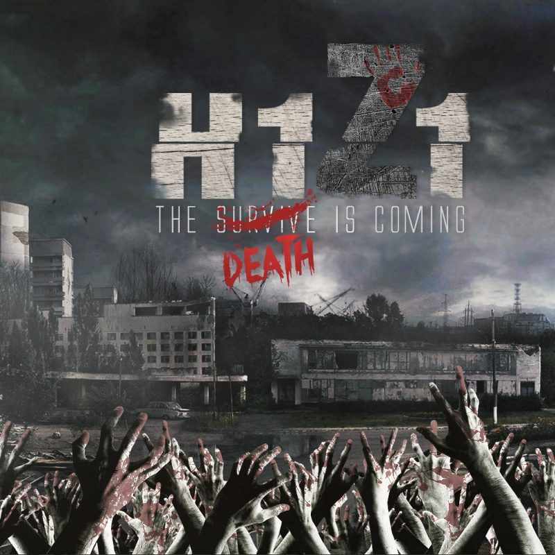 10 Best H1Z1 Wallpaper Hd FULL HD 1920×1080 For PC Background 2018 free download telecharger h1z1 early access alpha avec crack 800x800