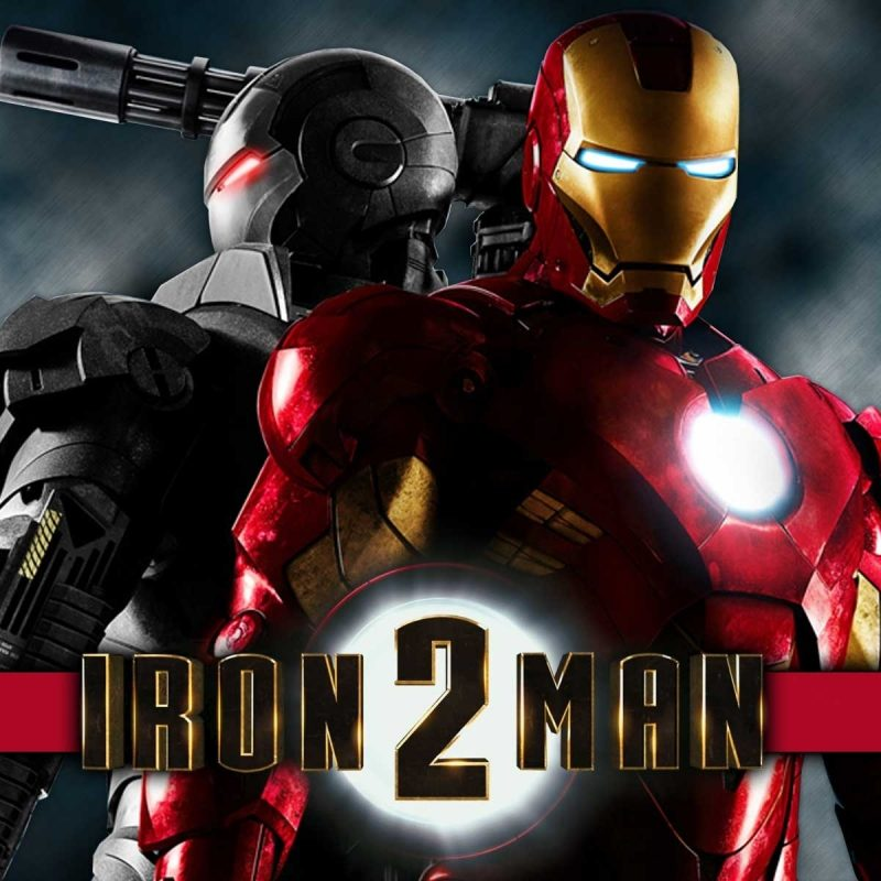 10 Most Popular Iron Man 2 Wallpaper FULL HD 1920×1080 For PC Background 2020 free download telecharger iron man 2 le film fond decran 1920x1200 fond decran 800x800