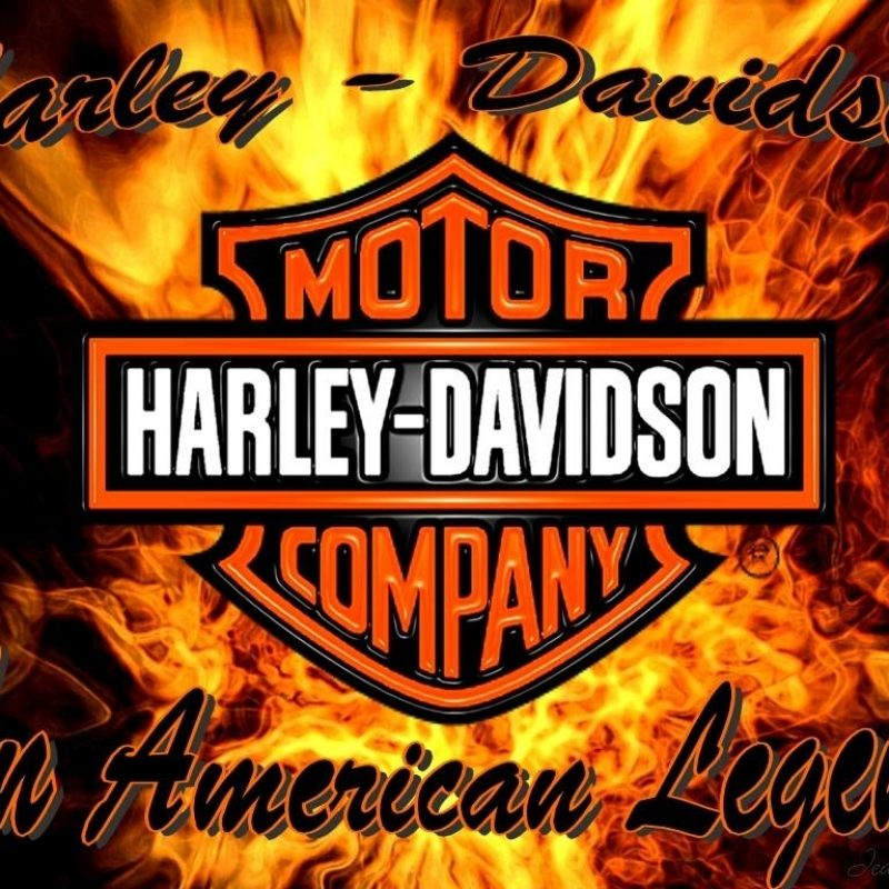 10 Latest Free Harley Davidson Wallpaper FULL HD 1080p For PC Desktop 2018 free download telephone portable harley davidson wallpaper free 36 collections 800x800