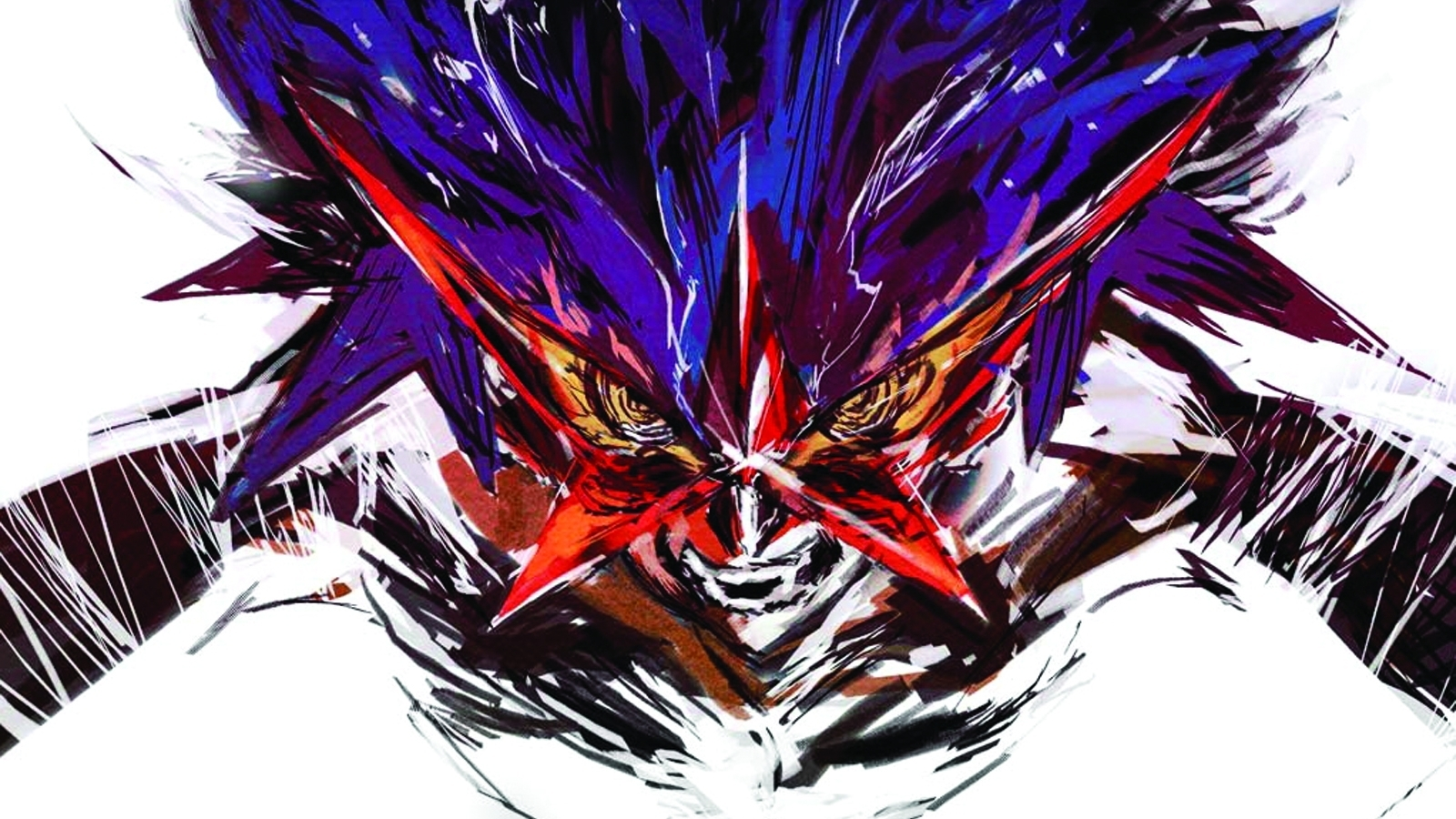 10 new tengen toppa gurren lagann wallpaper 1920x1080 full - Gurren lagann wallpaper ...