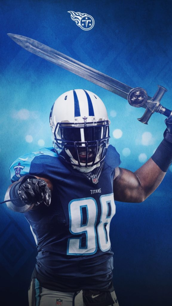 10 Best Tennessee Titans Iphone Wallpaper FULL HD 1920×1080 For PC Desktop 2018 free download tennessee titans downloadable desktop wallpaper 576x1024