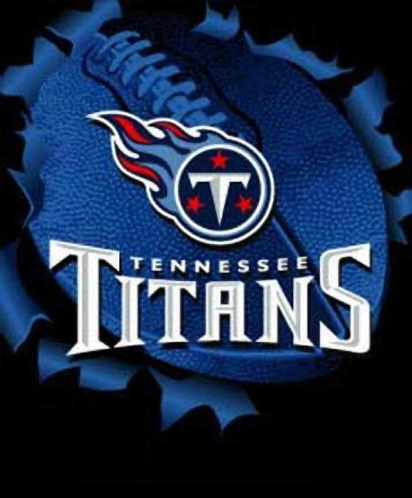10 Best Tennessee Titans Iphone Wallpaper FULL HD 1920×1080 For PC Desktop 2018 free download tennessee titans wallpapers wallpaper cave 849x1024