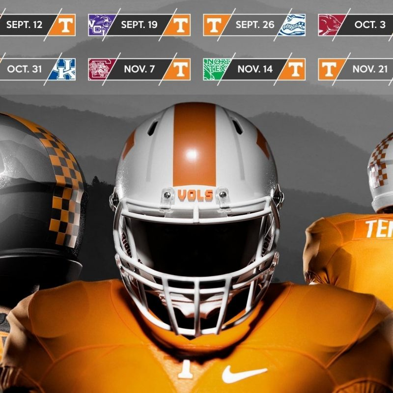 10 Most Popular Tennessee Vols Iphone Wallpaper FULL HD 1080p For PC Background 2020 free download tennessee vols iphone wallpaper 47 page 3 of 3 xshyfc 800x800