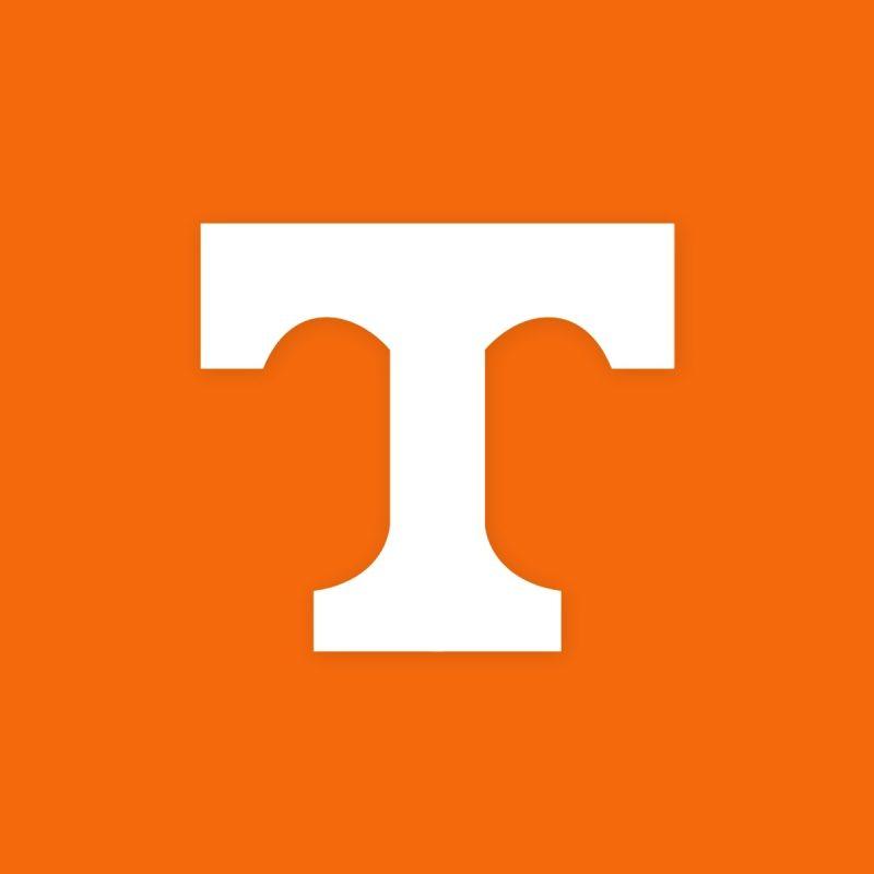 10 Top Tennessee Vols Desktop Wallpaper FULL HD 1920×1080 For PC Desktop 2020 free download tennessee vols wallpaper 2 800x800