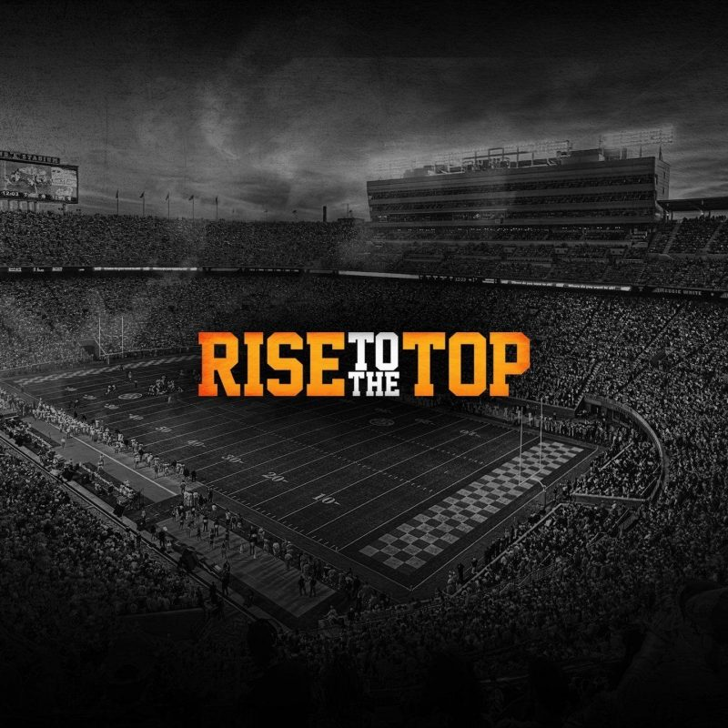 10 New Tennessee Vols Wallpaper For Android FULL HD 1080p For PC Background 2020 free download tennessee vols wallpapers wallpaper cave 2 800x800