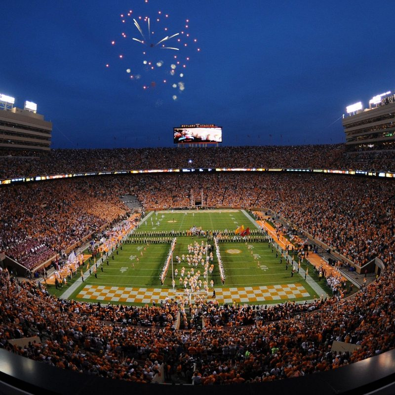 10 New Tennessee Vols Wallpaper For Android FULL HD 1080p For PC Background 2020 free download tennessee vols wallpapers wallpaper cave 4 800x800