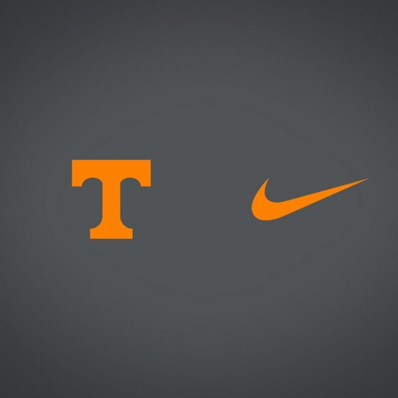 10 Most Popular Tennessee Vols Iphone Wallpaper FULL HD 1080p For PC Background 2020 free download tennessee vols wallpapers wallpaper cave 5 800x800