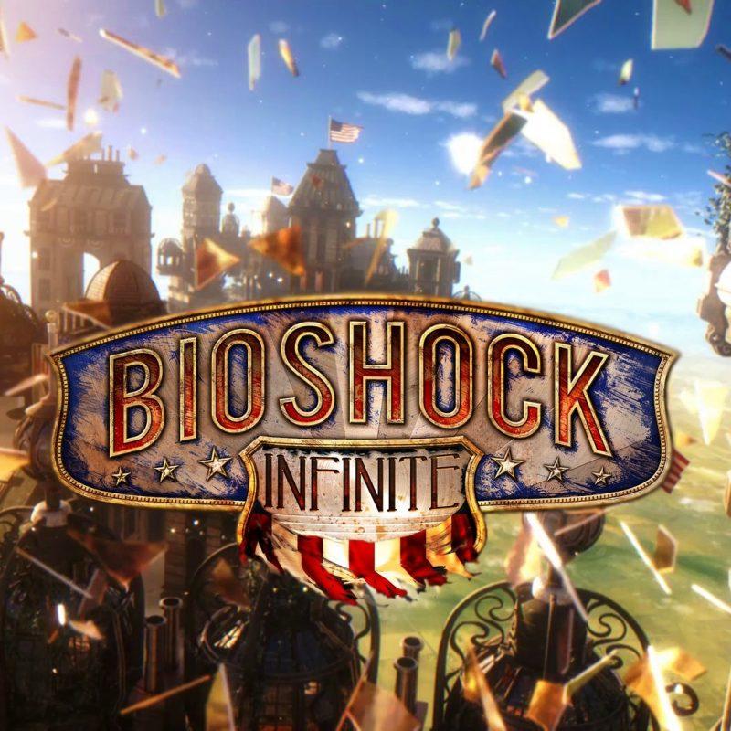 10 New Bioshock Infinite Wallpaper 1920X1080 FULL HD 1080p For PC Desktop 2021 free download test bioshock infinite pc ps3 800x800