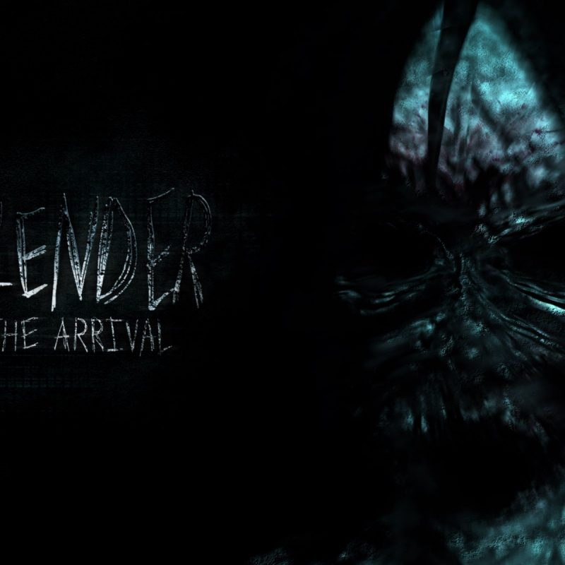 10 Latest Slender The Arrival Wallpaper FULL HD 1920×1080 For PC Desktop 2018 free download test slender the arrival promenons nous dans les bois 800x800
