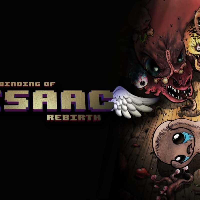 10 Best The Binding Of Isaac Rebirth Wallpaper FULL HD 1920×1080 For PC Desktop 2020 free download test the binding of isaac rebirth le caca cest rigolo 800x800