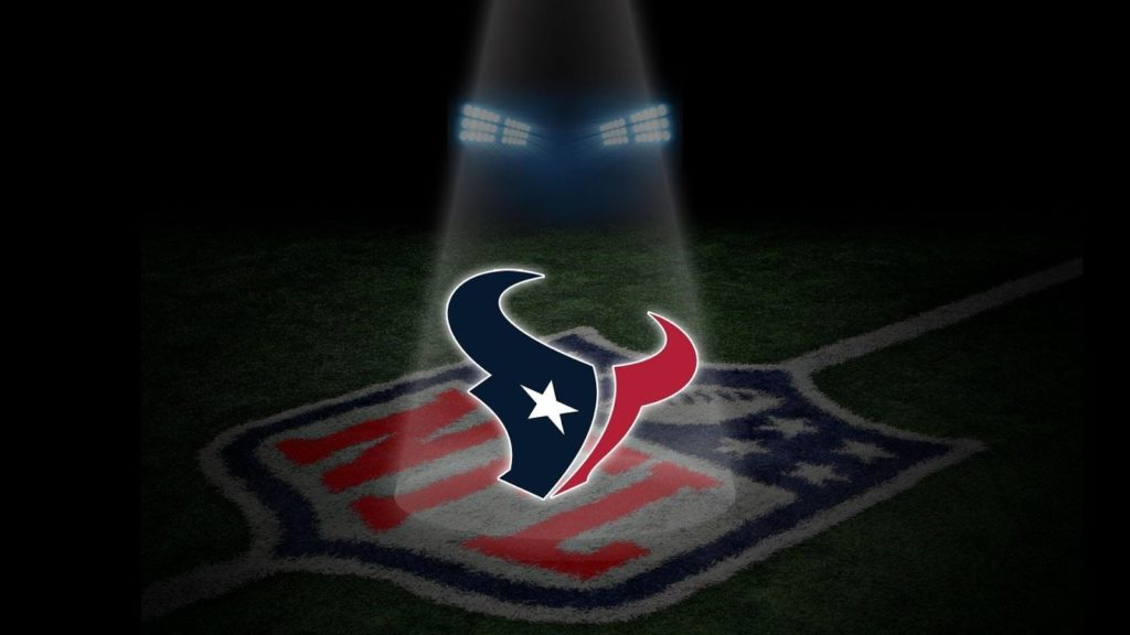 10 New Houston Texans Wallpaper For Android FULL HD 1920×1080 For PC Desktop 2018 free download texans mobile wallpapertexasob1 on deviantart download 1024x576