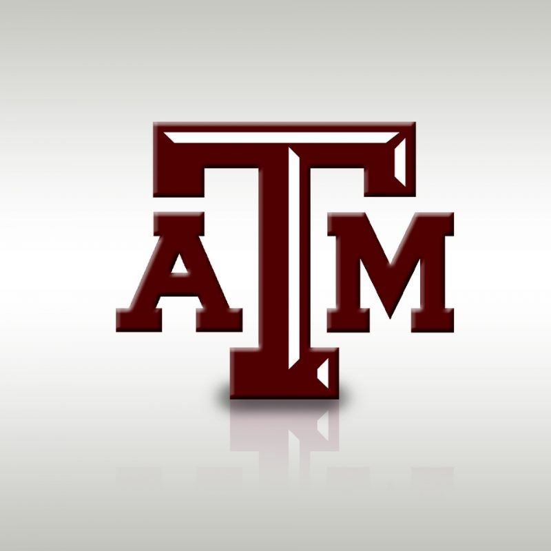 10 New Texas A&m Wallpapers FULL HD 1080p For PC Desktop 2020 free download texas am desktop wallpaper texas am aggies texas am themes 800x800