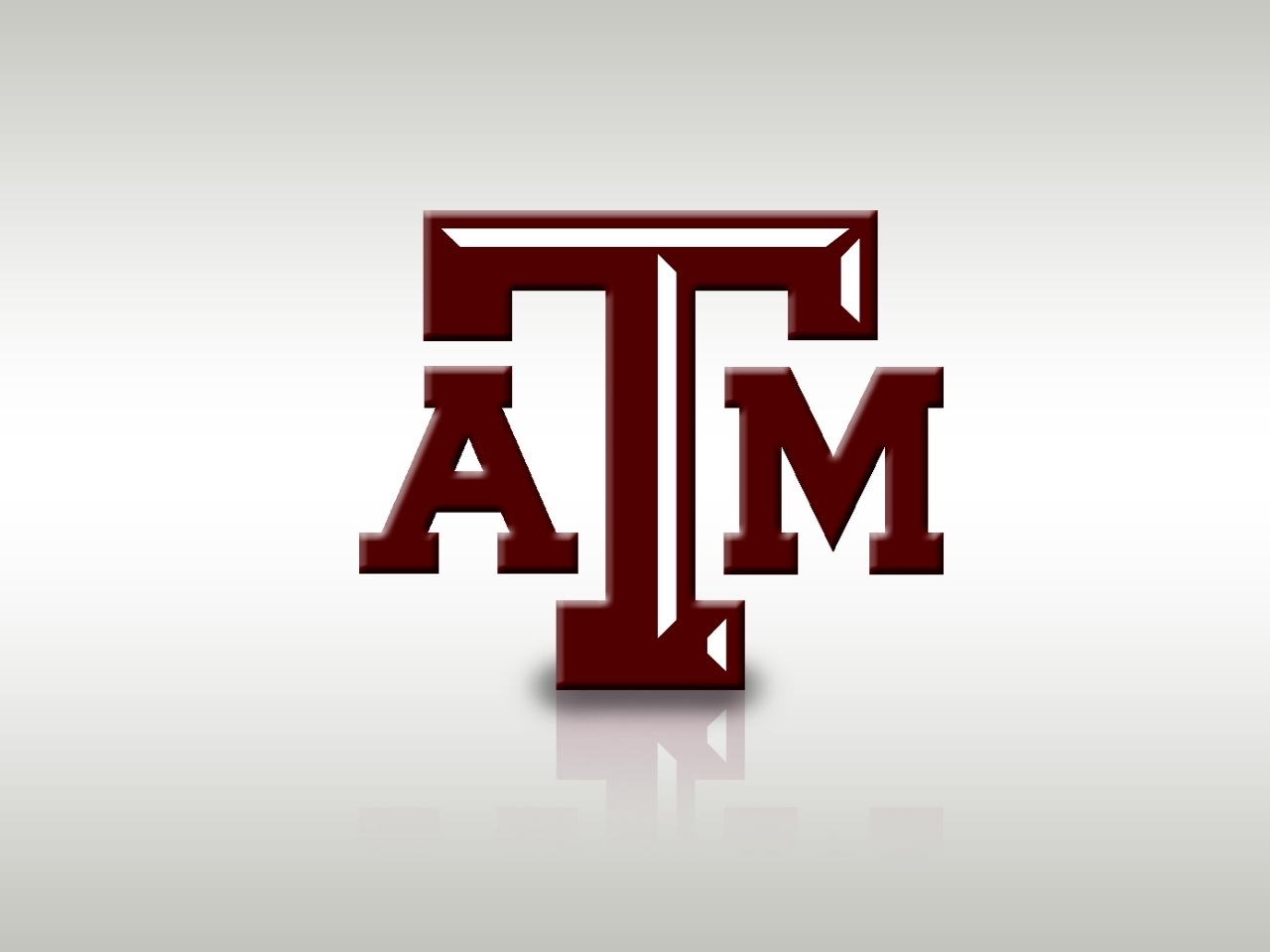 texas a&m desktop wallpaper - texas a&m aggies | texas a&m themes
