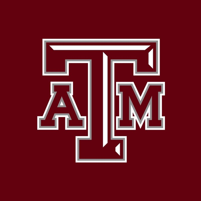 10 New Texas A&m Wallpapers FULL HD 1080p For PC Desktop 2020 free download texas am gallery 592369525 wallpaper for free cute high quality cover 800x800