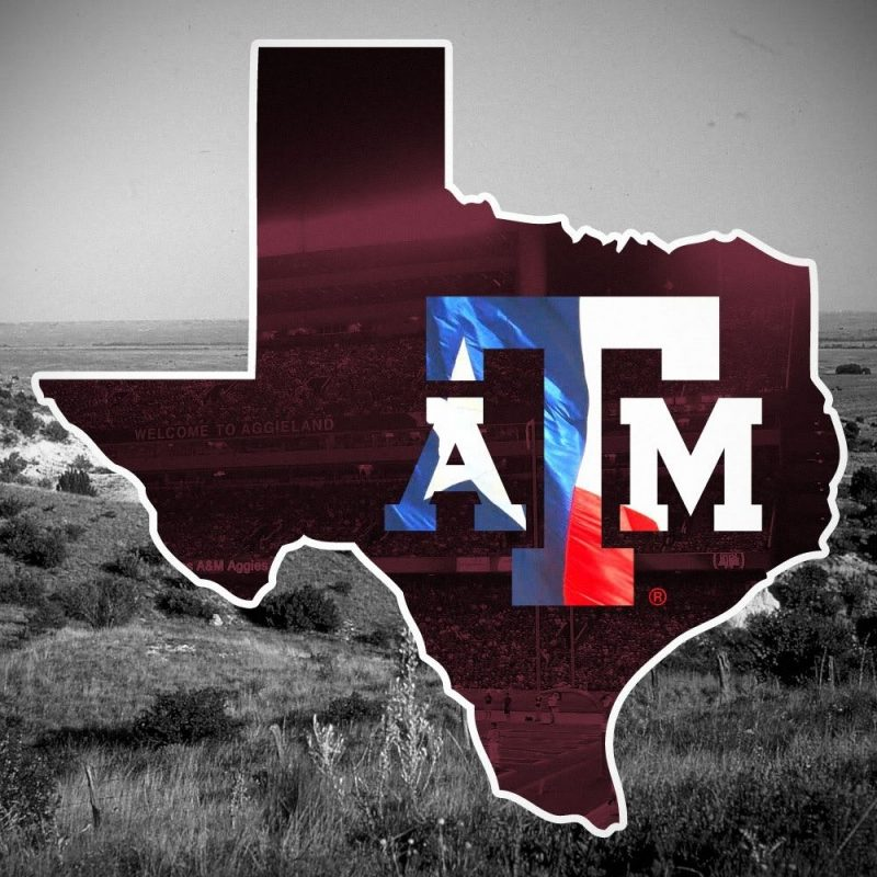 10 New Texas A&m Wallpapers FULL HD 1080p For PC Desktop 2020 free download texas am wallpaper google search sync pinterest texas 800x800
