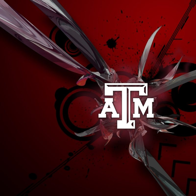 10 New Texas A&m Wallpapers FULL HD 1080p For PC Desktop 2020 free download texas am wallpapers chrome browser themes more for all aggie 800x800