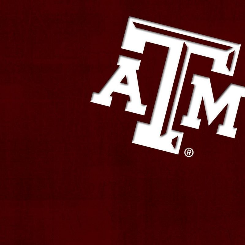 10 New Texas A&m Wallpapers FULL HD 1080p For PC Desktop 2020 free download texas am wallpapers wallpaper cave 800x800