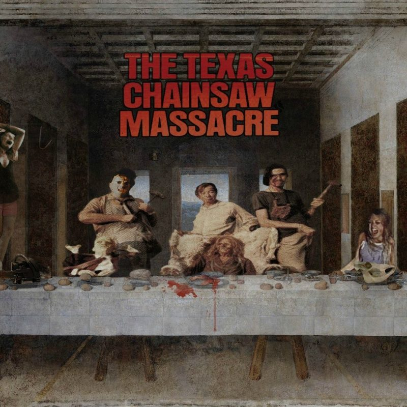 10 New Texas Chainsaw Massacre Wallpaper FULL HD 1920×1080 For PC Background 2020 free download texas chainsaw massacre wallpaper hd wallpapers pinterest 800x800