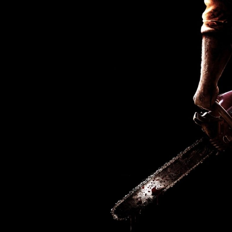 10 Most Popular Texas Chainsaw Massacre Wallpapers FULL HD 1080p For PC Background 2018 free download texas chainsaw massacre wallpapers hd wallpapers id 10674 800x800
