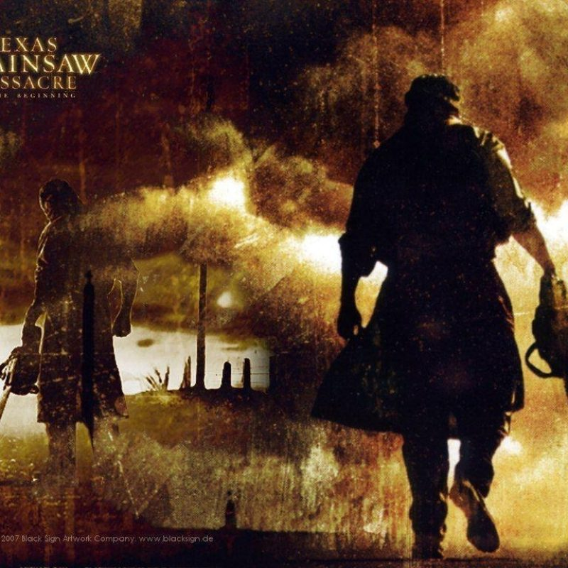 10 Most Popular Texas Chainsaw Massacre Wallpapers FULL HD 1080p For PC Background 2018 free download texas chainsaw massacre wallpapers wallpaper cave 1 800x800
