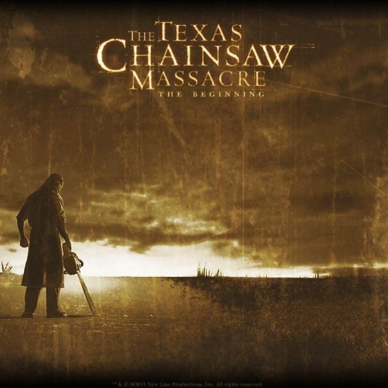 10 Most Popular Texas Chainsaw Massacre Wallpapers FULL HD 1080p For PC Background 2018 free download texas chainsaw massacre wallpapers wallpaper cave 800x800
