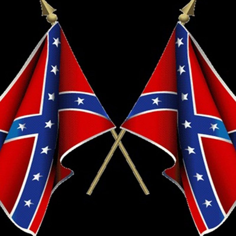 10 Most Popular Confederate Flag Screen Savers FULL HD 1080p For PC Desktop 2020 free download texas confederate flag wallpapers southern heritage every day 800x800