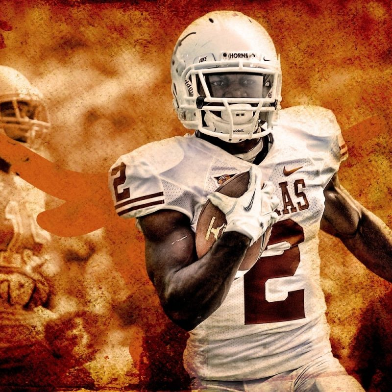 10 Most Popular Texas Longhorns Football Wallpaper FULL HD 1920×1080 For PC Desktop 2018 free download texas football wallpapers group 77 1 800x800