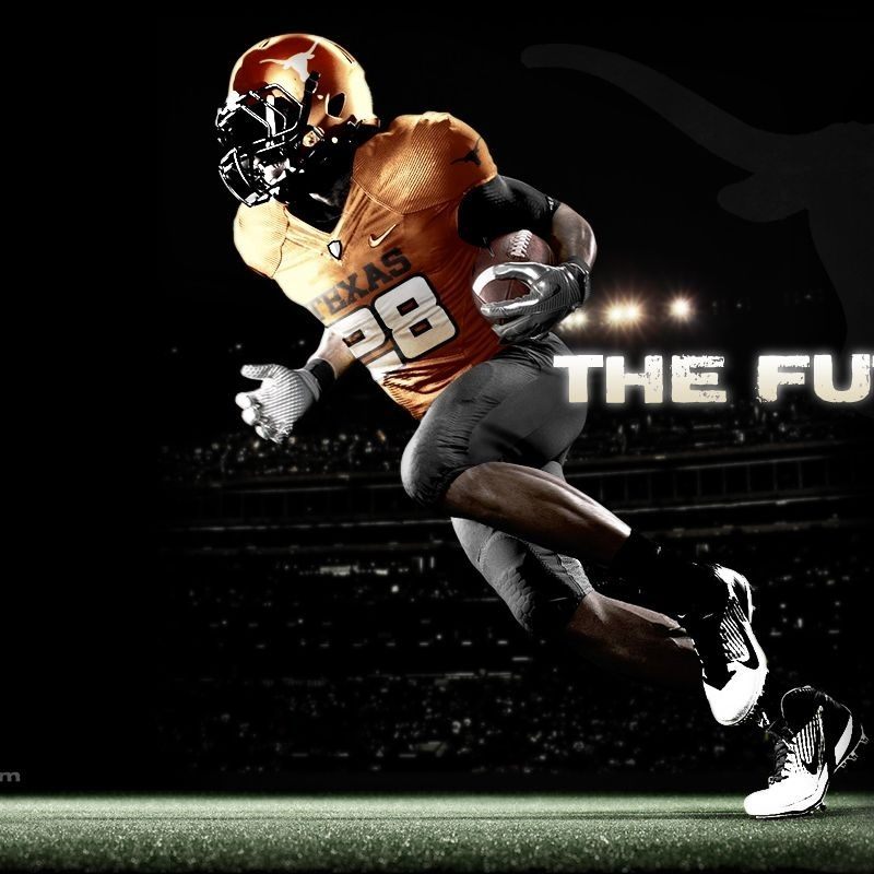 10 Most Popular Texas Longhorns Football Wallpaper FULL HD 1920×1080 For PC Desktop 2018 free download texas logo football sports background wallpapers on desktop 640x960 1 800x800