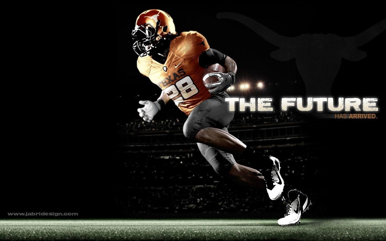 texas logo football sports background wallpapers on desktop 640×960