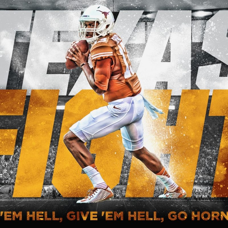 10 Best Texas Longhorns Football Wallpapers FULL HD 1080p For PC Background 2018 free download texas longhorn football wallpaper free download images and picture 800x800