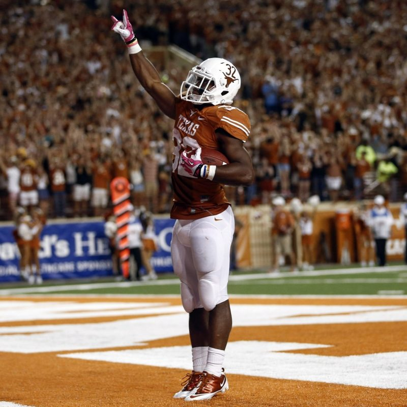 10 Best Texas Longhorns Football Wallpapers FULL HD 1080p For PC Background 2018 free download texas longhorn jersey giveaway show your stripes 1500x1500 texas 800x800