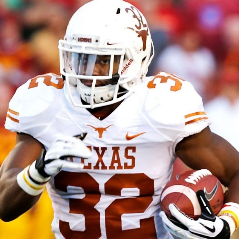 10 Best Texas Longhorns Football Wallpapers FULL HD 1080p For PC Background 2018 free download texas longhorns college football wallpaper 1920x1080 595466 800x800