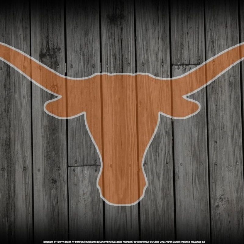 10 Most Popular Texas Longhorns Football Wallpaper FULL HD 1920×1080 For PC Desktop 2018 free download texas longhorns college football wallpaper 1920x1080 595471 800x800