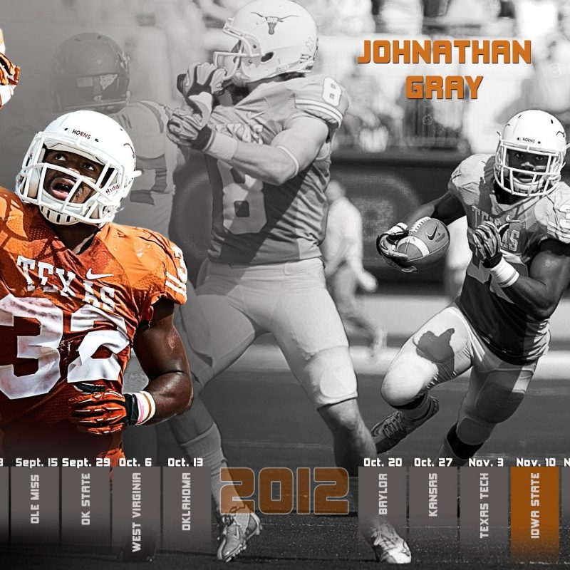10 Best Texas Longhorns Football Wallpapers FULL HD 1080p For PC Background 2018 free download texas longhorns galaxy s wallpaper 1920x1080 texas longhorns logo 800x800