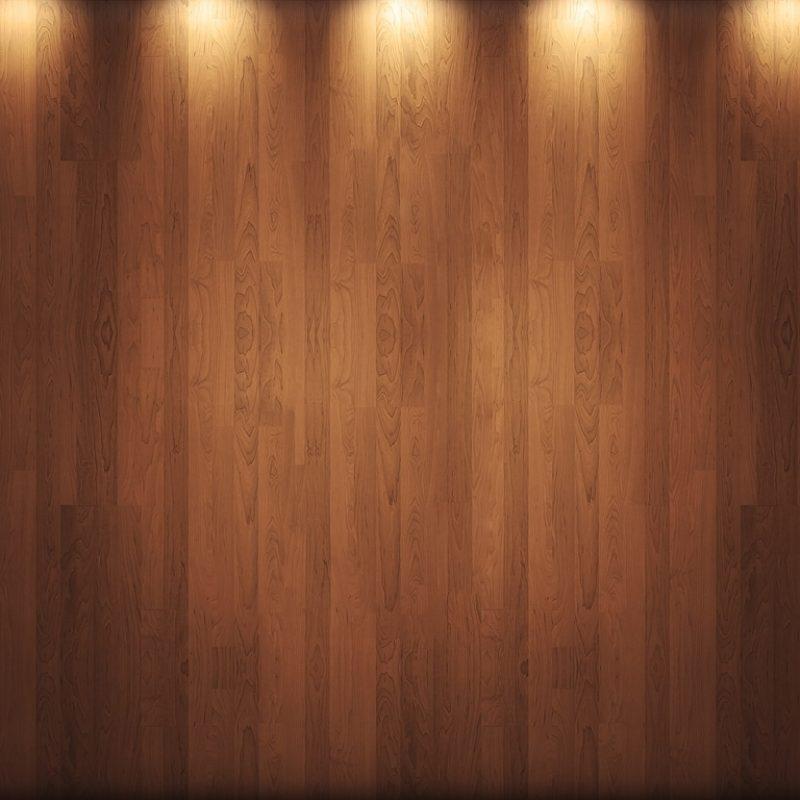 10 Most Popular Wood Grain Desktop Background FULL HD 1920×1080 For PC Background 2018 free download textureswallpapersfreewoodtexturegrungewood first baptist hd 1 800x800